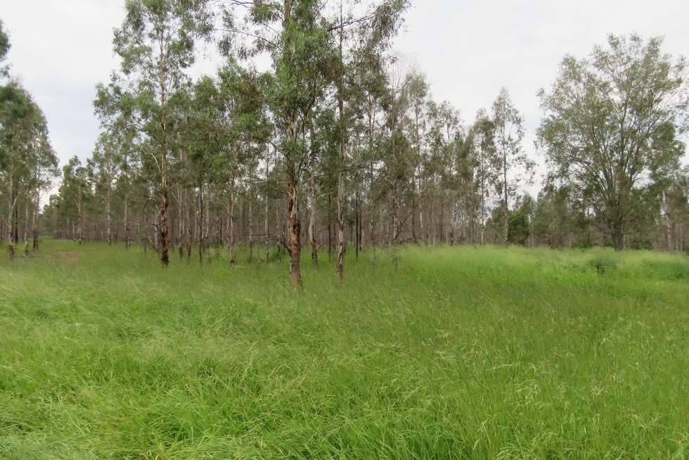 Third view of Homely ruralOther listing, Lot 23 & 24 Proston Boondooma Road, Brigooda, Proston QLD 4613