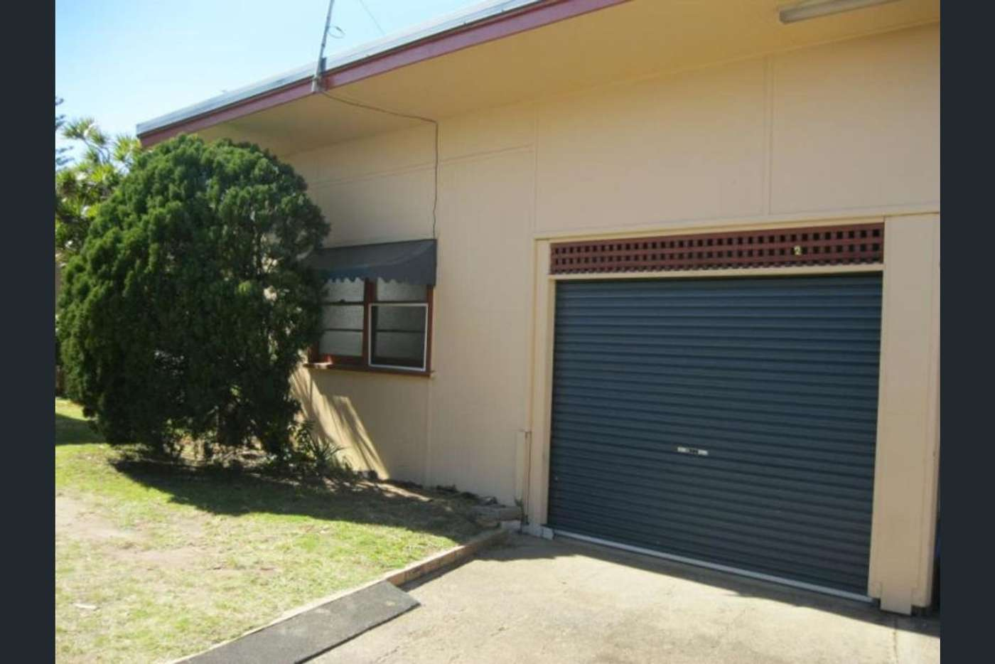 Main view of Homely unit listing, 2/108 Marine Parade, Kingscliff NSW 2487