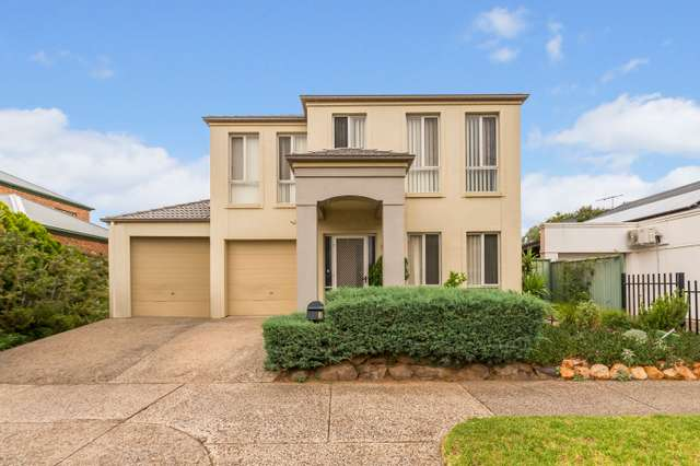 (D.H.A) Defence Housing Australia, Mawson Lakes SA 5095