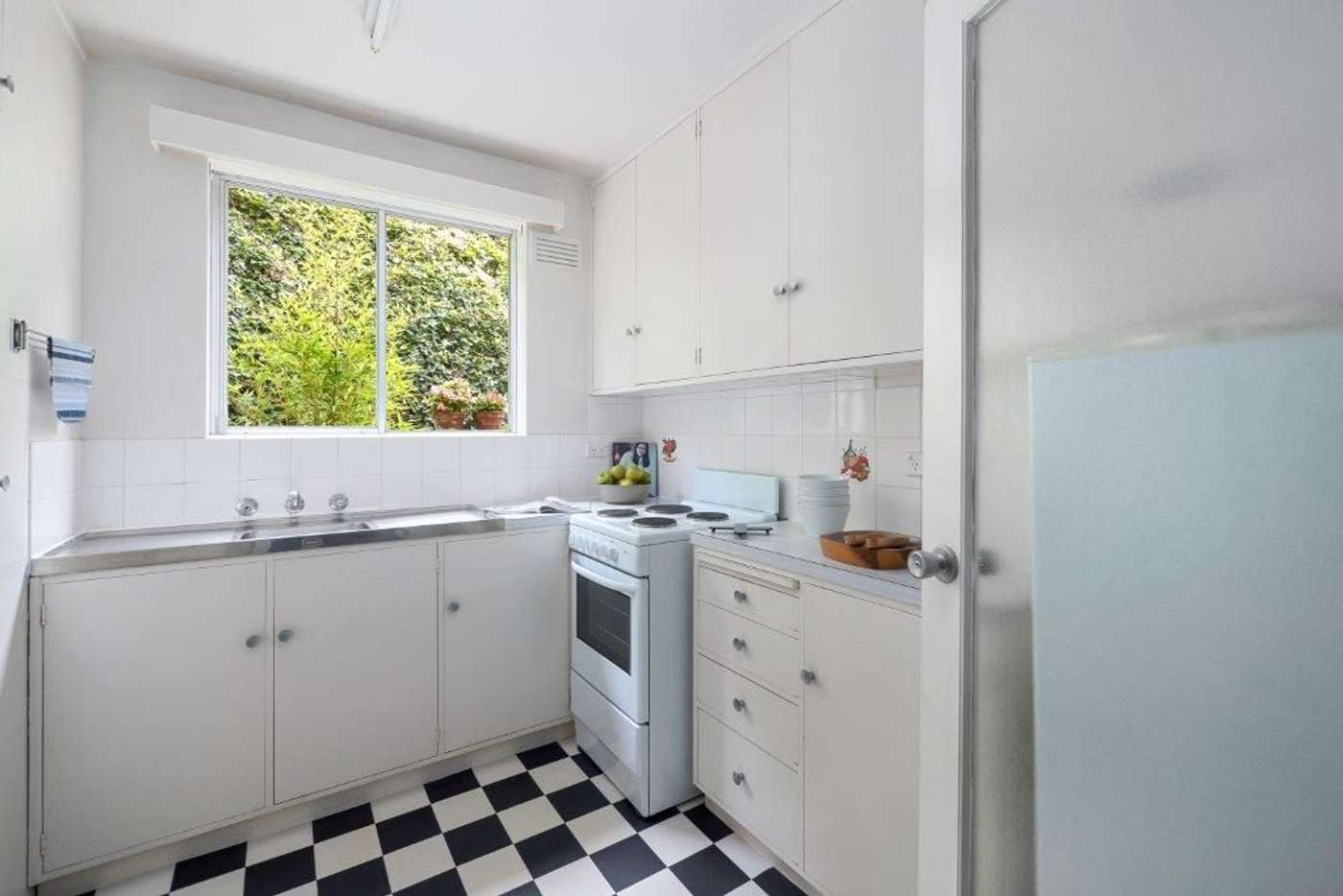 Sixth view of Homely apartment listing, 2/50 Marieville Esplanade, Sandy Bay TAS 7005