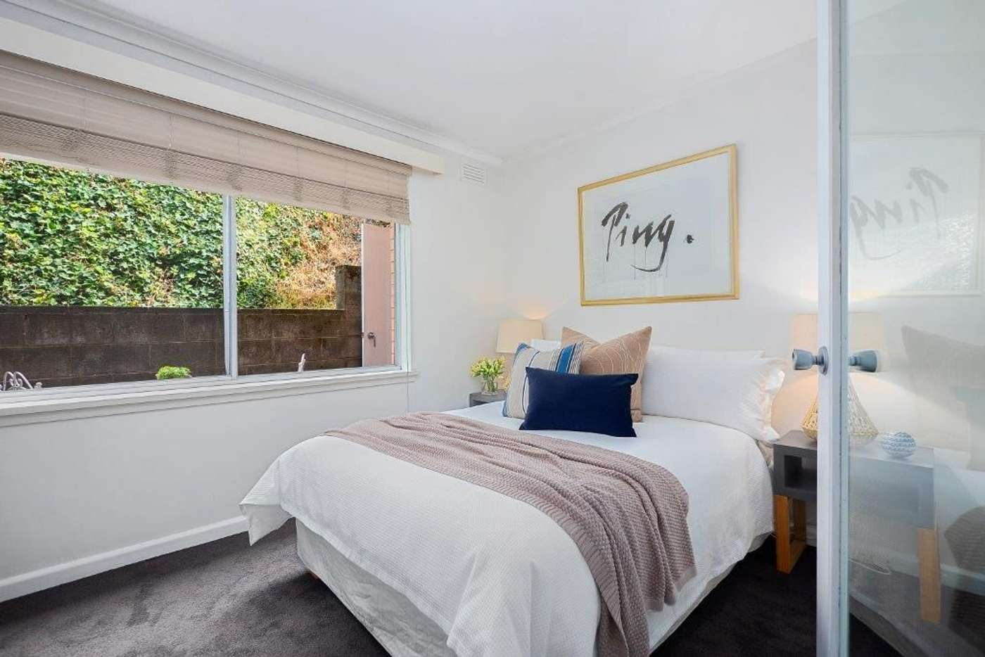 Seventh view of Homely apartment listing, 2/50 Marieville Esplanade, Sandy Bay TAS 7005