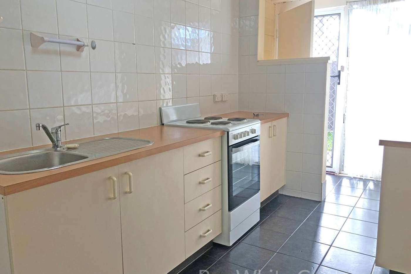 Main view of Homely unit listing, 2/31 Clifton Street, Booval QLD 4304