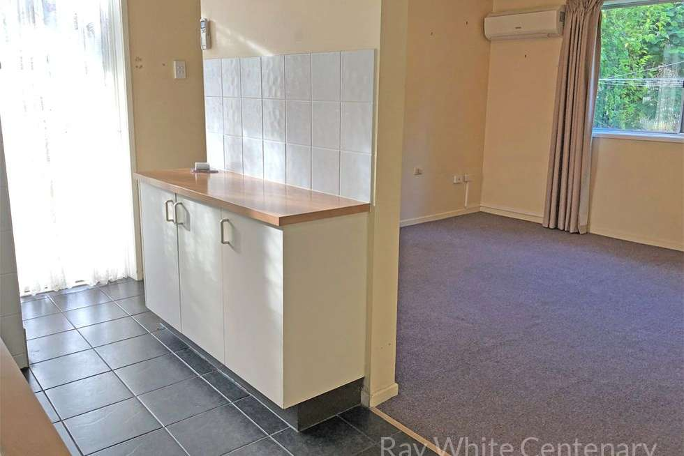 Third view of Homely unit listing, 2/31 Clifton Street, Booval QLD 4304