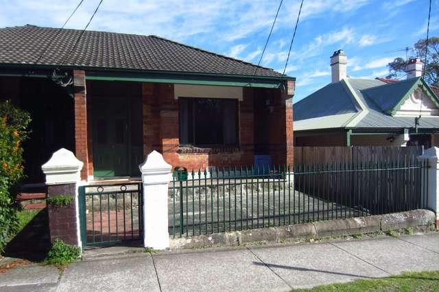 10 Cook Street, Randwick NSW 2031