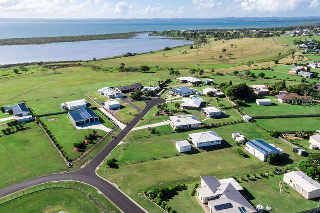 7 Heritage Outlook, River Heads QLD 4655