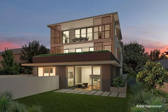 1/251 Fitzgerald Avenue, Maroubra NSW 2035