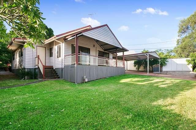 64 Currey Avenue, Moorooka QLD 4105