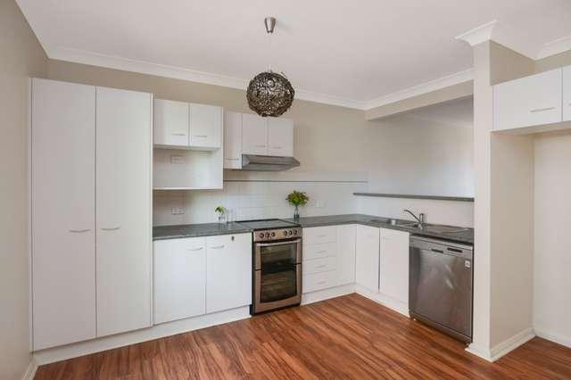1/101A Faunce Street West,, Gosford NSW 2250