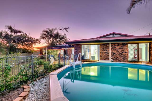 20 Fisher Street, Collingwood Park QLD 4301