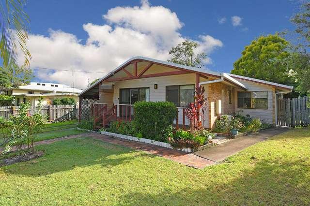 9 Top Street, Torquay QLD 4655