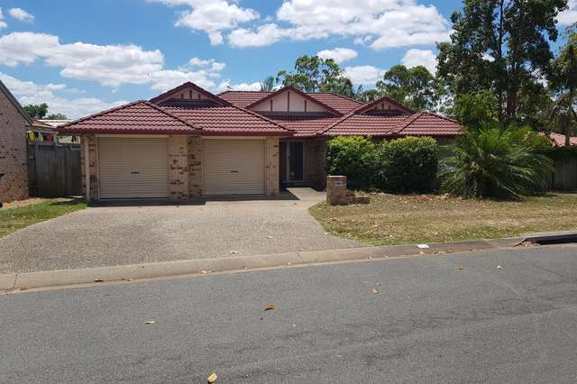 24 Bannister Place, Forest Lake QLD 4078