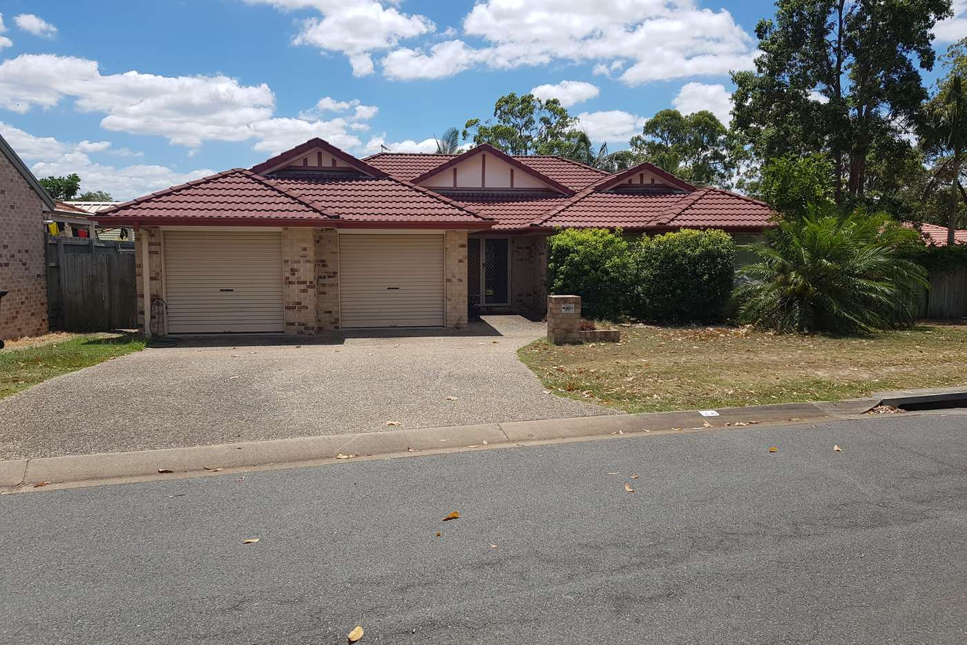 Main view of Homely house listing, 24 Bannister Place, Forest Lake QLD 4078