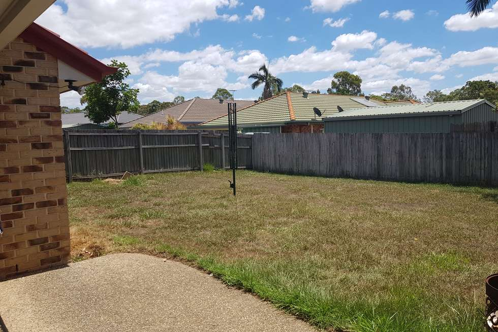 Second view of Homely house listing, 24 Bannister Place, Forest Lake QLD 4078