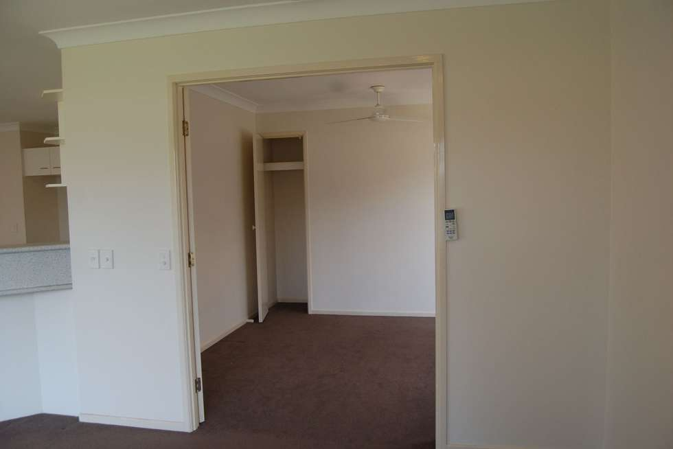 Third view of Homely house listing, 24 Bannister Place, Forest Lake QLD 4078