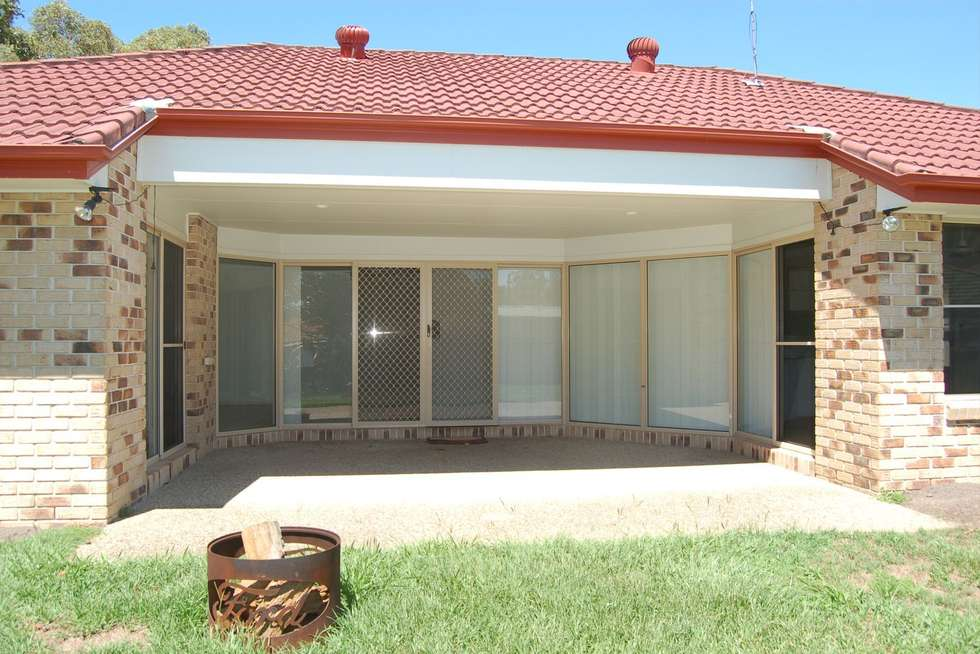 Fourth view of Homely house listing, 24 Bannister Place, Forest Lake QLD 4078