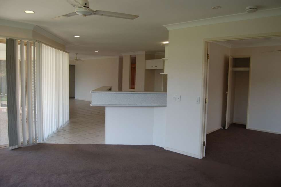 Fifth view of Homely house listing, 24 Bannister Place, Forest Lake QLD 4078