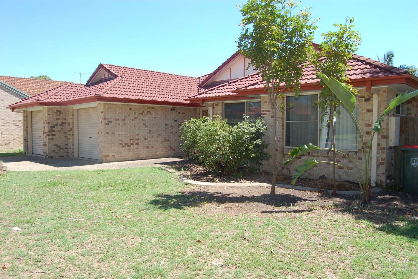 Sixth view of Homely house listing, 24 Bannister Place, Forest Lake QLD 4078