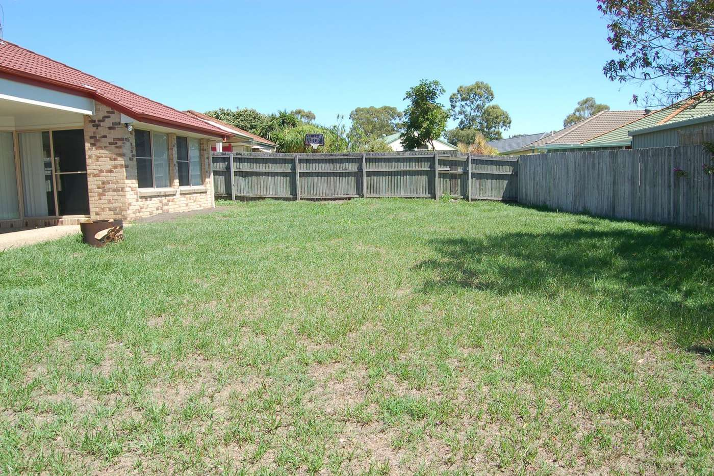 Seventh view of Homely house listing, 24 Bannister Place, Forest Lake QLD 4078
