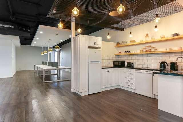 Suite 3, 47-51 Lilyfield Road, Rozelle NSW 2039
