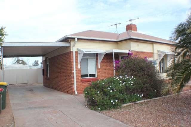 134 Hockey Street, Whyalla SA 5600