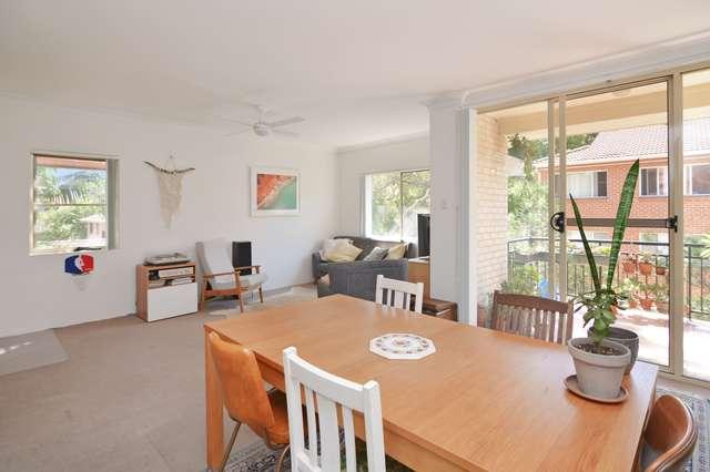 8/170-172 Gertrude Street, Gosford NSW 2250