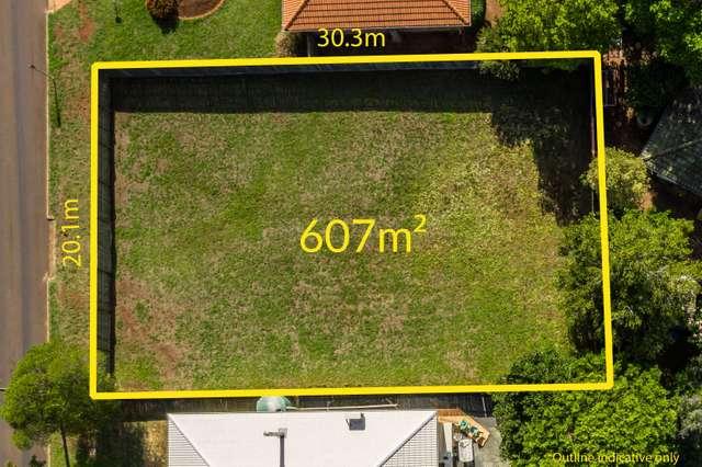 58 South Street, Rangeville QLD 4350