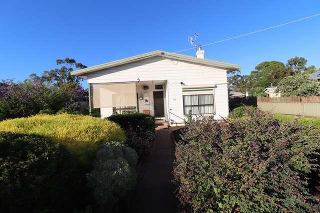 50 Moora Road, Rushworth VIC 3612