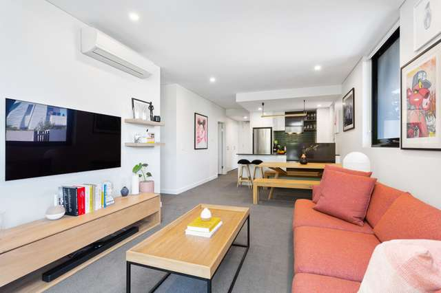 4/570 William Street, Mount Lawley WA 6050