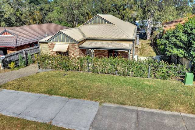 71 Toolara Circuit, Forest Lake QLD 4078
