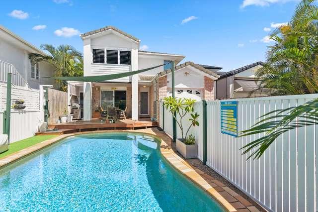 1/214 Cypress Terrace, Palm Beach QLD 4221