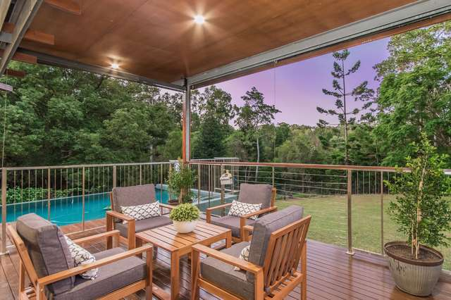 290 Ruffles Road, Willow Vale QLD 4209