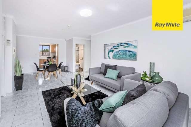 44/24-30 Fairmount Street, Lakemba NSW 2195
