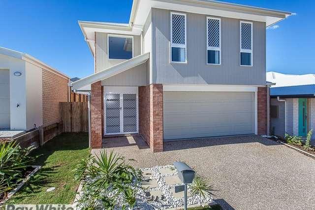 50 Mapleton Drive, North Lakes QLD 4509