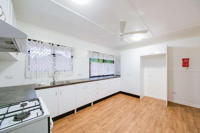 26 Baillieston Street, Leichhardt QLD 4305