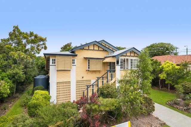 7 Vendale Avenue, Moorooka QLD 4105