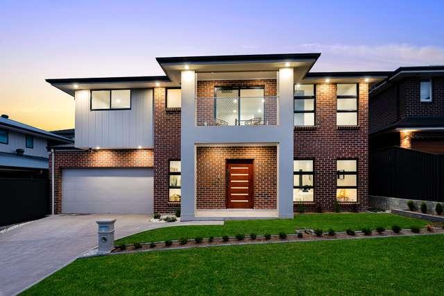 1 Jack Street, Riverstone NSW 2765