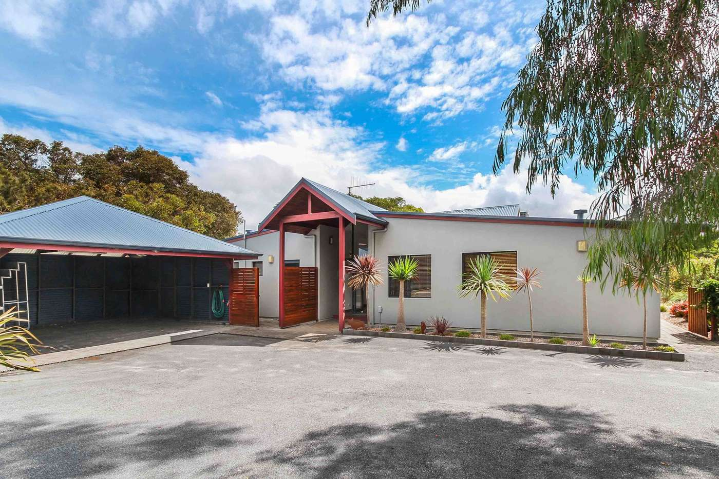 Main view of Homely house listing, 78A Minsterly Road, Denmark WA 6333