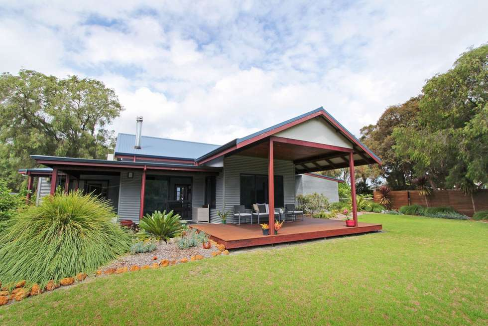 Second view of Homely house listing, 78A Minsterly Road, Denmark WA 6333