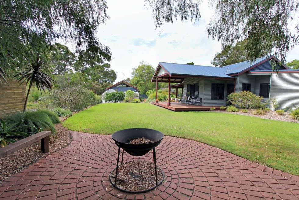 Third view of Homely house listing, 78A Minsterly Road, Denmark WA 6333