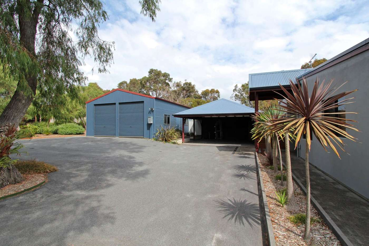 Fifth view of Homely house listing, 78A Minsterly Road, Denmark WA 6333