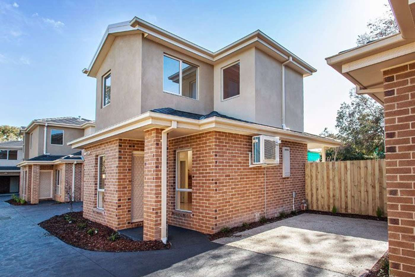 Main view of Homely townhouse listing, 5/8 Leman Crescent, Noble Park VIC 3174
