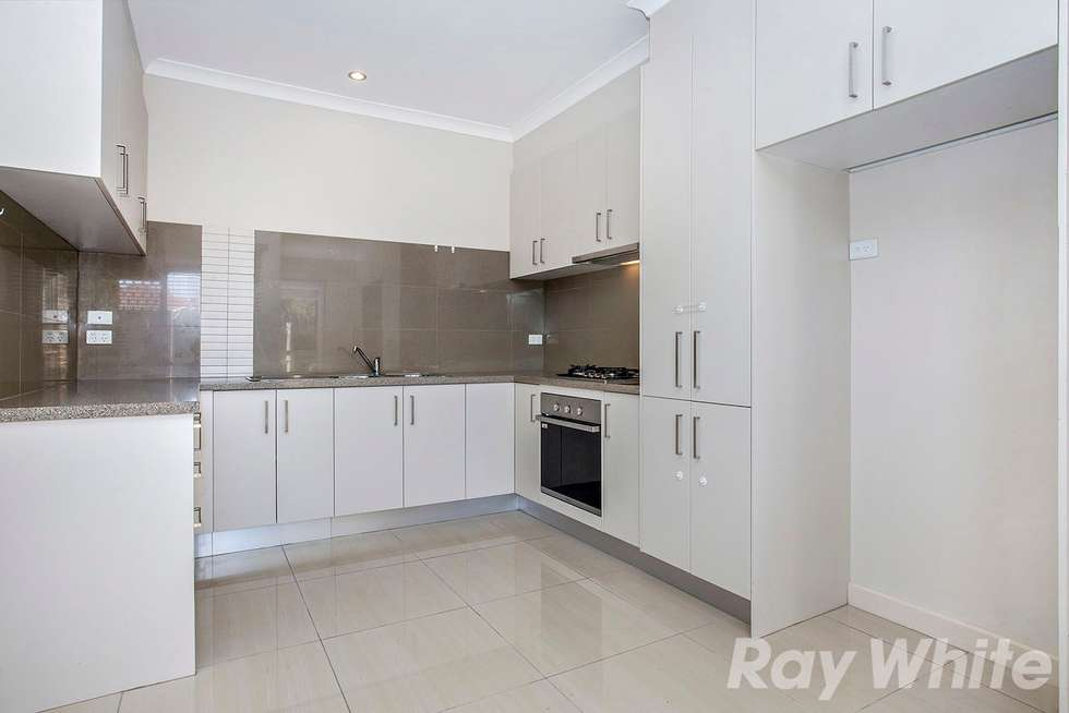 Second view of Homely townhouse listing, 5/8 Leman Crescent, Noble Park VIC 3174