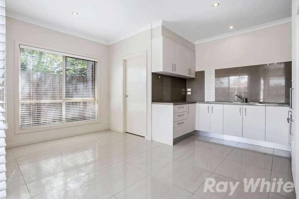 Third view of Homely townhouse listing, 5/8 Leman Crescent, Noble Park VIC 3174