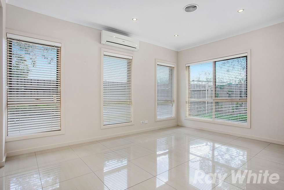 Fourth view of Homely townhouse listing, 5/8 Leman Crescent, Noble Park VIC 3174