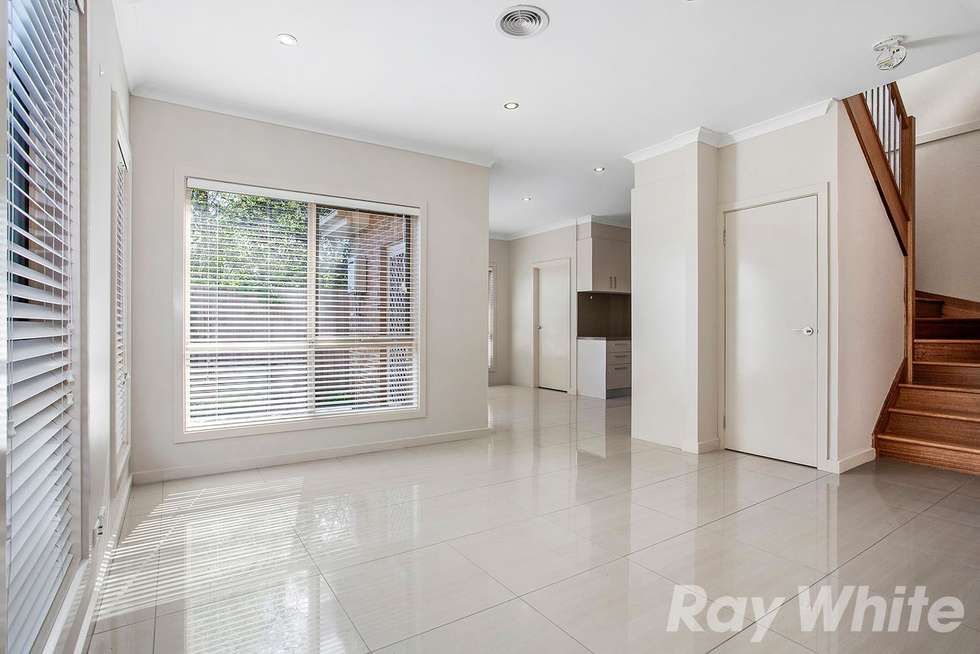 Fifth view of Homely townhouse listing, 5/8 Leman Crescent, Noble Park VIC 3174