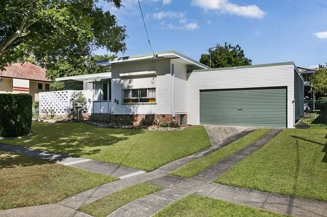 35 Helles Street, Moorooka QLD 4105