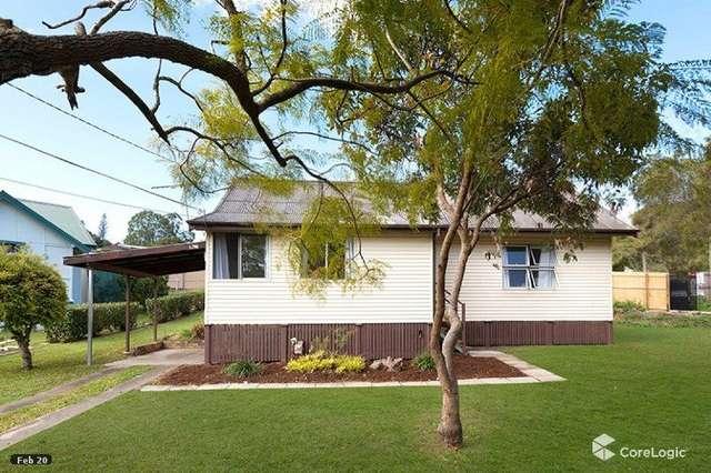 54 Currey Avenue, Moorooka QLD 4105