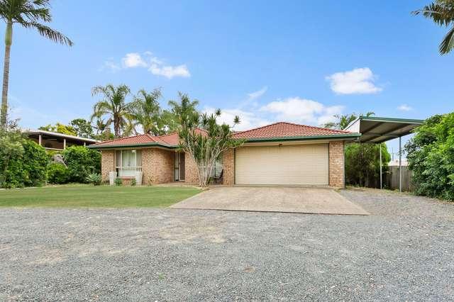 28 Grevillea Street, Bellbird Park QLD 4300