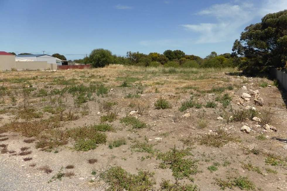 Fifth view of Homely residentialLand listing, 2 (Lot 5) Park Terrace North, Edithburgh SA 5583
