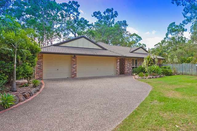 12 Daintree Place, Forest Lake QLD 4078